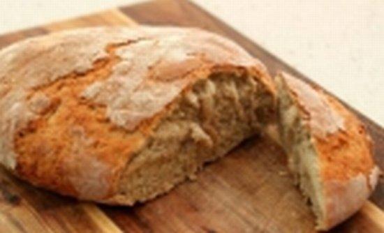 ANPC: Amenzi de peste 1,3 milioane de lei, aplicate comercianţilor de pâine