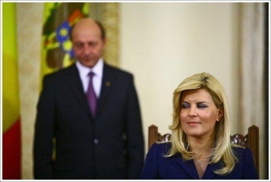 Geoană, despre candidatura Elenei Udrea la prezidenţiale: România nu e pregătită pentru orice femeie
