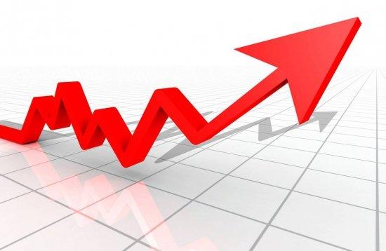 Cât de mare trebuie să fie creşterea economică a României astfel încât nivelul de trai să crească