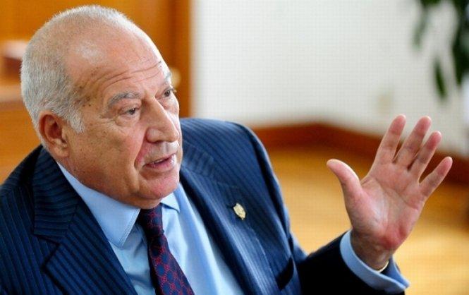 Dan Voiculescu, condamnat în dosarul Telepatia. Sentinţa nu este definitivă