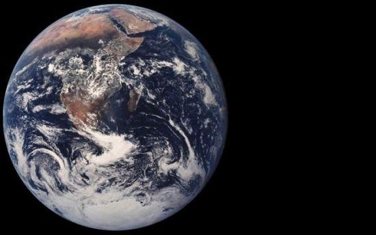 Temperatura medie a Pământului va creşte cu 0,3 până la 4,8 grade Celsius până la sfârşitul acestui secol