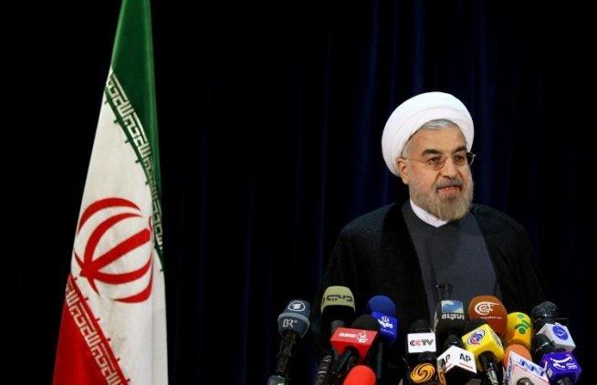 Iranul, pregătit să discute despre o LIMITARE a nivelului de îmbogăţire a URANIULUI