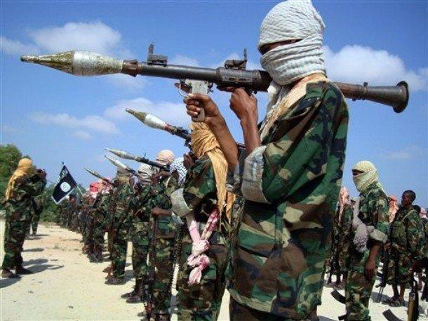 Grupul islamist atacat sâmbătă acuză Marea Britanie şi Turcia