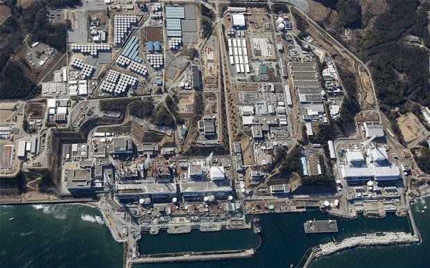 Japonia cere ajutor internaţional pentru rezolvarea crizei de la Fukushima