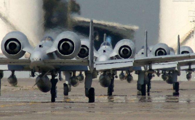 200 de militari americani au fost relocaţi mai aproape de Libia