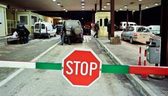 Olanda aşteaptă raportul MCV pentru a lua o decizie privind aderarea României la Schengen