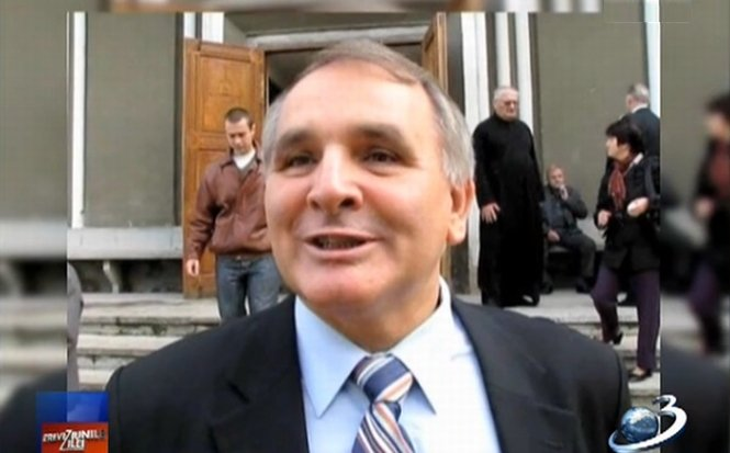 Un Deputat Psd Se Laudă Că Munceşte Participând La Nunţi