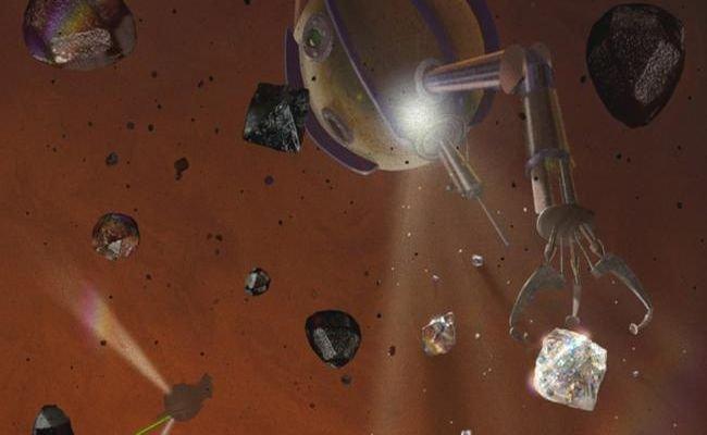 COMORILE din spaţiu! Ce se ascunde pe Saturn, Jupiter, sau Uranus