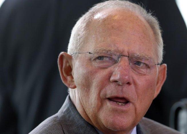 Ministrul german de Finanţe: Americanii nu au nevoie de lecţii. Au nevoie doar de un acord