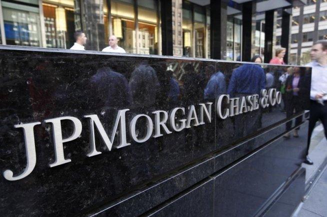 Cea mai mare bancă americană va plăti DAUNE RECORD statului