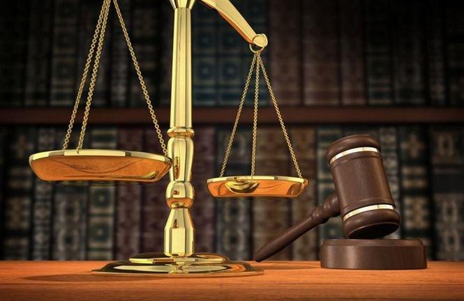 Deputaţii au decis: Magistraţii corupţi condamnaţi definitiv rămân fără pensiile speciale