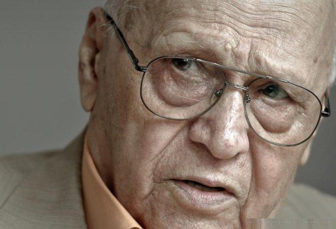 Ion Ficior, pus sub acuzare pentru genocid. Avocata victimei: fapta este gravă, dar în realitate lucrurile nu stau aşa