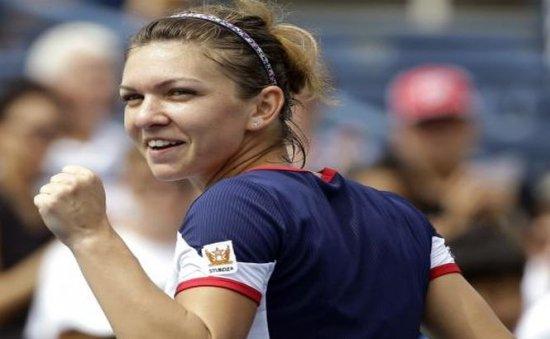 Simona Halep, a treia victorie la Sofia. Românca va juca în semifinale cu Samantha Stosur