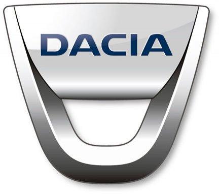 Dacia se vinde ca pâine caldă! Vânzările au crescut în ultimele luni în Germania, Franţa şi Turcia