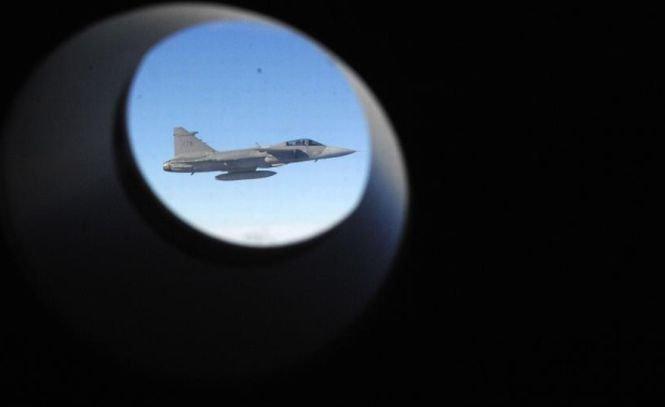 Angajaţii RAAPPS vor pleca în Italia pentru a cumpăra un avion