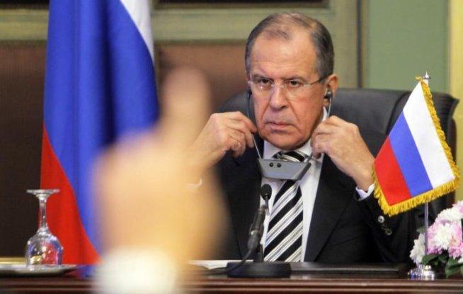 Sergei Lavrov: Avem şanse REALE să ajungem la un acord în privinţa programului nuclear iranian
