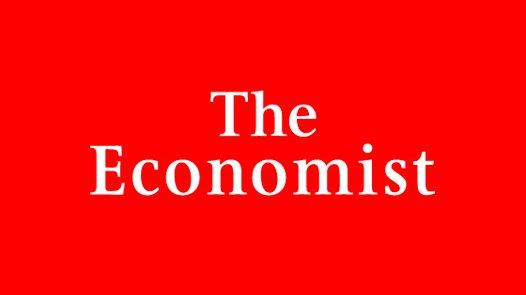 The Economist: Politicienii ignoră imigranţii spanioli şi italieni şi îi critică doar pe români şi bulgari