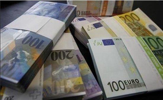 Şova: CNADNR va plăti 1 milion de euro tinerei ce şi-a pierdut mâna în accident dacă instanţa decide
