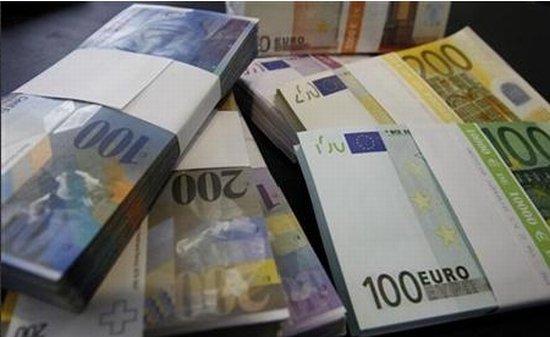 Risipă de bani publici la CNADNR. Compania vrea să cheltuiască UN MILION de euro pentru paza unor clădiri
