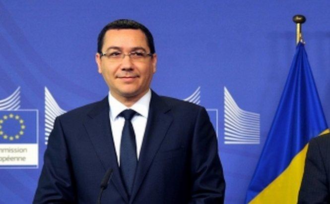 Secretari de stat şi consilieri ai lui Ponta, propuşi pentru AGA la mai multe companii de stat