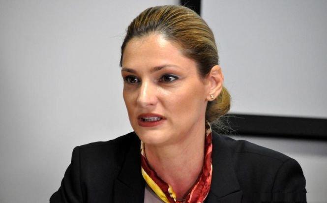 Ramona Mănescu: Bugetul Ministerului Transporturilor este de aproape 6,5 miliarde lei