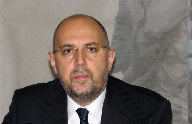 Kelemen Hunor: UDMR trebuie să se împrietenească din nou cu metodele opoziţiei