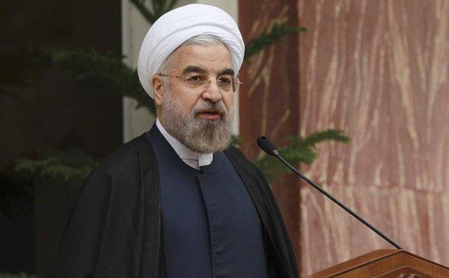 Iranul EXCLUDE varianta desfiinţării instalaţiilor nucleare