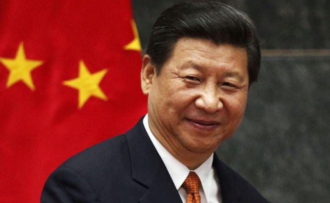 """China a pedepsit 20.000 de oficiali pentru """"exagerarea măsurilor birocratice"""""""