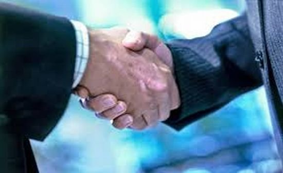 Rusia şi Grecia au semnat un acord de cooperare în domeniul militar