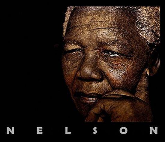 """""""Mandela a fost un exemplu de dedicare pentru reconciliere şi armonie"""". Cinci zile de doliu în India în omagiul eroului sud-african"""