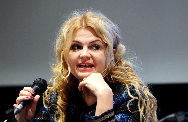 Iulia Motoc: Pe 18 decembrie voi depune jurământul ca judecător al CEDO