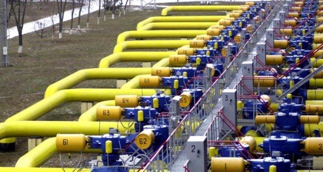 Producţia de petrol a Rusiei va atinge un RECORD ISTORIC în 2013