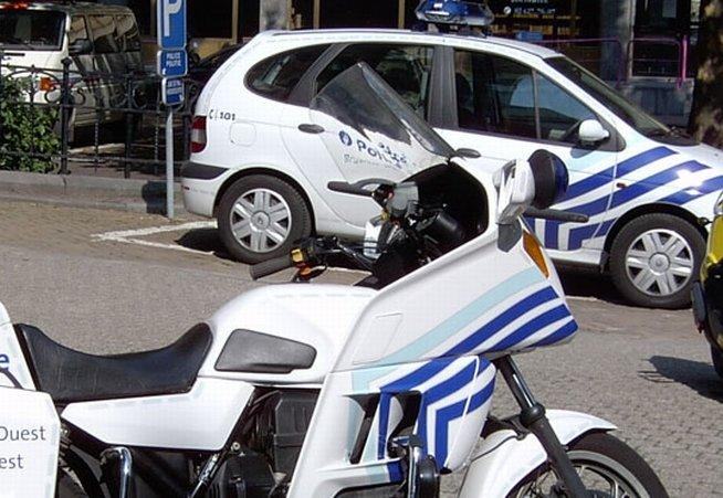 UPDATE: Doi dintre copiii implicaţi în accidentul din Belgia au mai fost CERCETAŢI PENAL PENTRU FURT