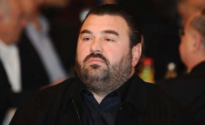 Fostul deputat PSD Gabriel Bivolaru, arestat pentru evaziune fiscală şi spălare de bani, pus în libertate