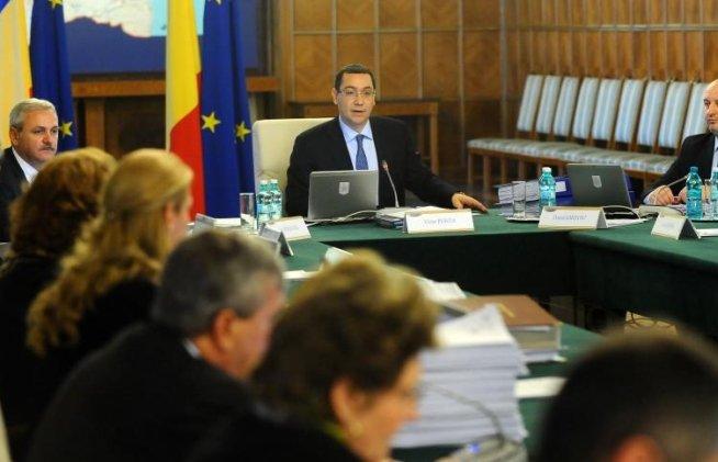 Bugetul Ministerului Tineretului şi Sportului, SUPLIMENTAT din Fondul de rezervă al Guvernului
