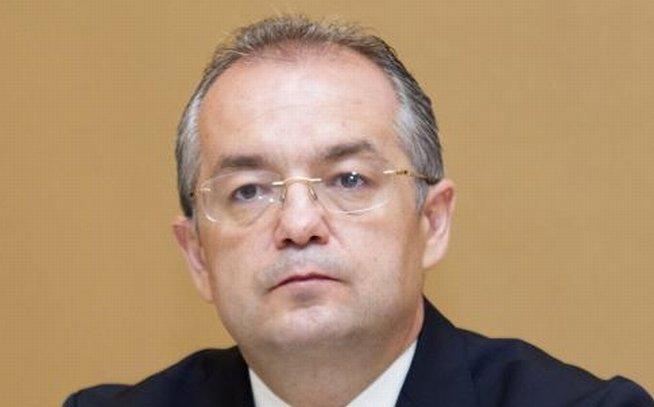 Emil Boc: PDL ar trebui să refacă parteneriatul cu preşedintele Băsescu