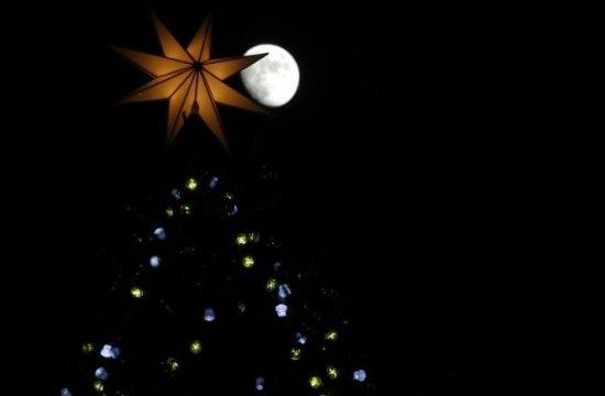 Cum va fi vremea de Revelion. Prognoza meteo până pe 12 ianuarie