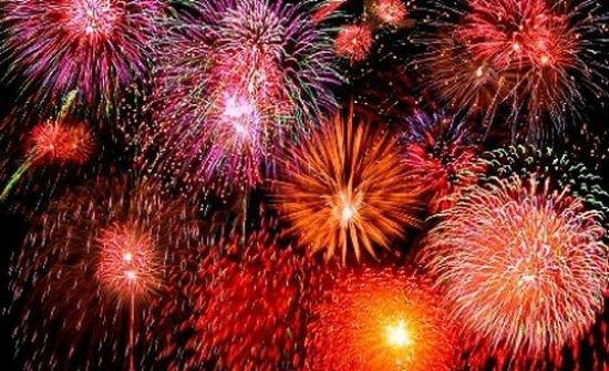 Ţara care interzice Revelionul. Petrecerile sunt sancţionate şi nimeni nu are voie să vândă flori