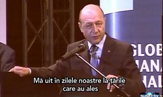 Subiectiv. Vedeţi cele mai amuzante gafe ale politicienilor români