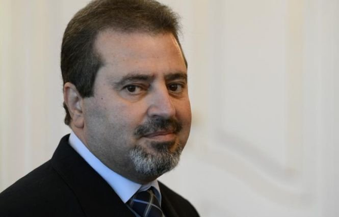Descoperire surprinzătoare în casa ambasadorului palestinian la Praga