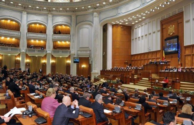 Cei mai de succes latifundiari din Parlamentul român