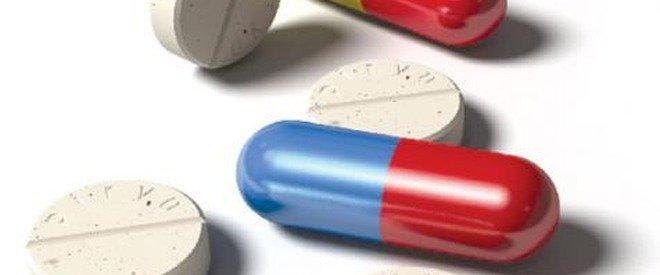 MS vrea să INTERZICĂ exporturile paralele pentru medicamentele din noua listă de compensate
