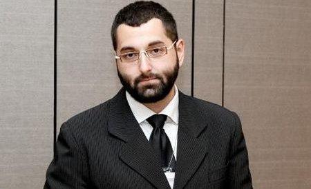 Bogdan Oprea: Domnul Crin Antonescu ne explică ce a discutat cu cineva într-o întâlnire care nu a avut loc