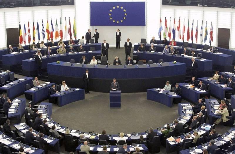 Parlamentul European a aprobat programul Hercule III, de protejare a intereselor financiare ale UE