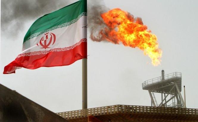 """În ciuda opoziţiei americane, Rusia pare pregătită să facă un """"barter"""" cu Iranul"""