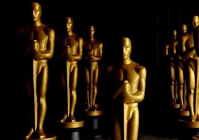 OSCAR 2014. Iată lista nominalizărilor