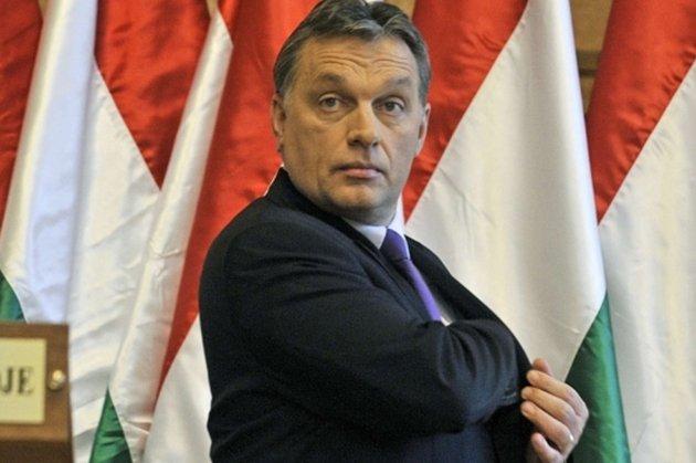 Alegeri legislative din Ungaria, programate pentru 6 aprilie. Care este formaţiunea politică favorită