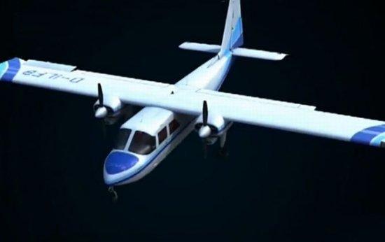Presa internatională:  România, ţară fără duşmani externi, are şapte servicii de informaţii, dar nu reușește să localizeze un avion