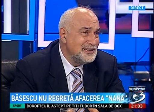 Nicolae Breban, Mircea Cărtărescu, Norman Manea şi Varujan Vosganian, propuşi pentru Nobel