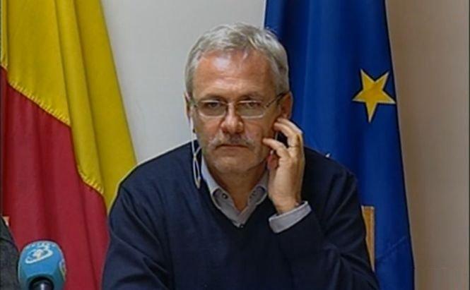 Dragnea anunţă noi DEMITERI: Mâine îi propun premierului Ponta trei nume. Surse: Prefectul de Constanţa, pe listă